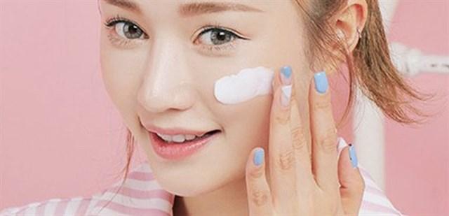 Bạn có chắc mình đã biết chăm sóc da mặt đúng cách?