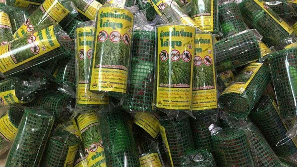 san-pham-khac-long-sa-duoi-muoi-handmade-thai-lan-287