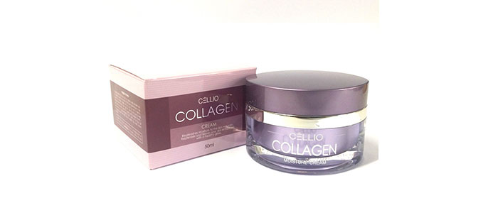 duong-da-mat-kem-duong-da-collagen-50ml-han-quoc-93