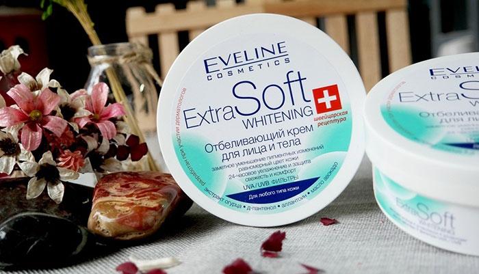 duong-da-mat-kem-duong-trang-da-mat-va-body-chiet-xuat-thien-nhien-eveline-extra-soft-whitening-209