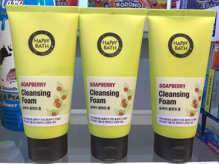 sua-rua-mat-sua-rua-mat-dac-tri-mun-happy-bath-nature-soapberry-cleansing-foam-286