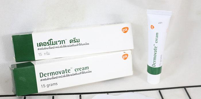 san-pham-khac-thuoc-tri-viem-da-dermovate-cream-15g-thai-lan-403