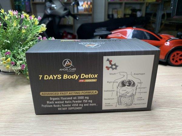 san-pham-khac-7-days-body-detox-thanh-loc-giai-doc-co-the-hoa-ky-7-days-body-detox-435