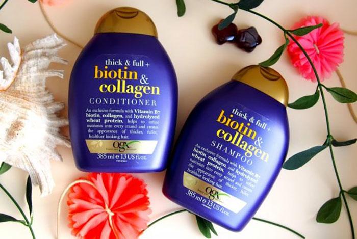 dau-goi-dau-xa-bo-dau-goi-xa-cham-soc-toc-biotin-collagen-organix-thick-and-full-273
