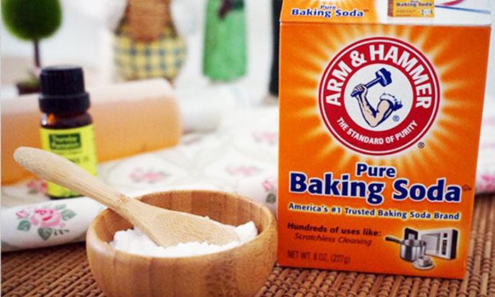 san-pham-khac-bot-da-cong-dung-pure-baking-soda-cua-my-201