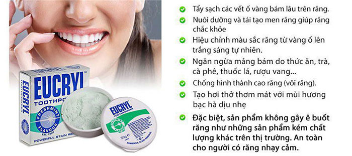 san-pham-khac-bot-lam-trang-rang-eucryl-toothpowder-nhap-khau-tu-anh-148