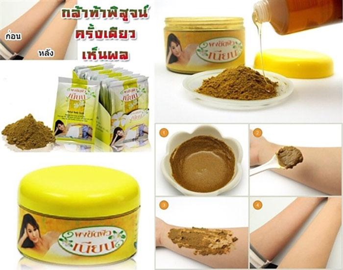 tam-trang-bot-tam-trang-thao-moc-nian-yanhee-chinh-hang-thai-lan-179