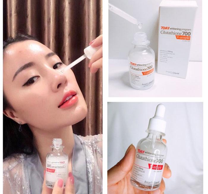 duong-da-mat-huyet-thanh-trang-da-7day-whitening-program-glutathione-700-vample-413