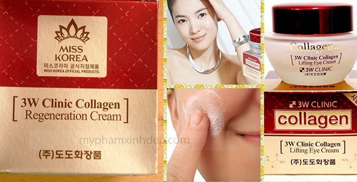 duong-da-mat-kem-duong-trang-da-chong-lao-hoa-3w-clinic-collagen-3