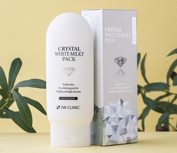 tam-trang-kem-tam-trang-da-3w-clinic-crystal-whitening-milky-pack-200g-102