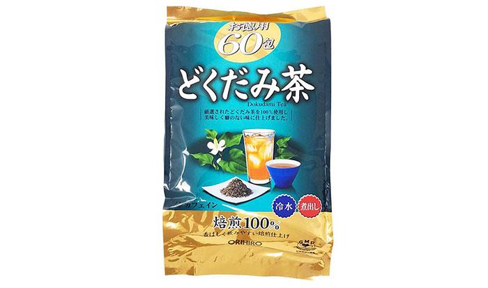 san-pham-khac-tra-diep-ca-thai-doc-mat-gan-orihiro-dokudami-tea-chinh-hang-nhat-ban-352