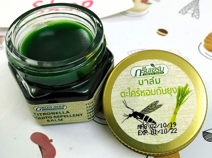 san-pham-khac-dau-tri-muoi-dot-essence-balm-thai-lan-371