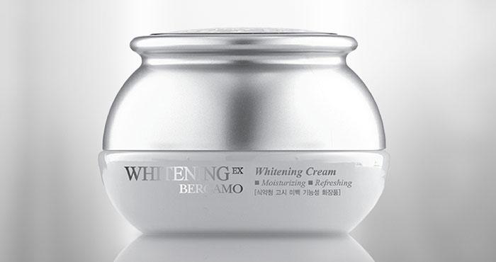duong-da-mat-kem-duong-trang-da-bergamo-whitening-ex-cream-chinh-hang-han-quoc-151