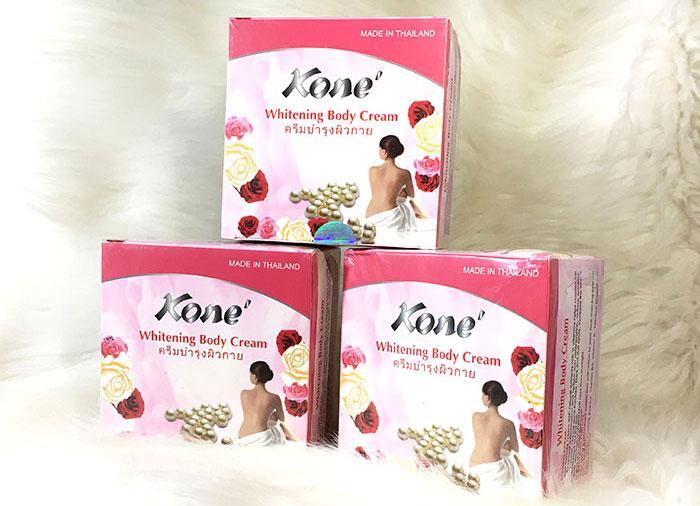 duong-the-kem-duong-trang-kone-whitening-body-cream-thai-lan-406