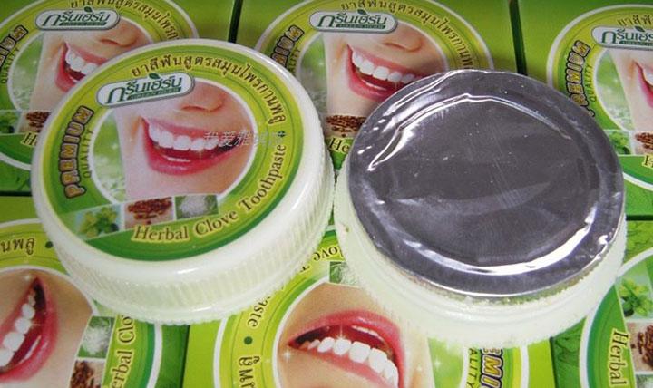 san-pham-khac-kem-lam-trang-rang-herbal-clove-toothpaste-thai-lan-264