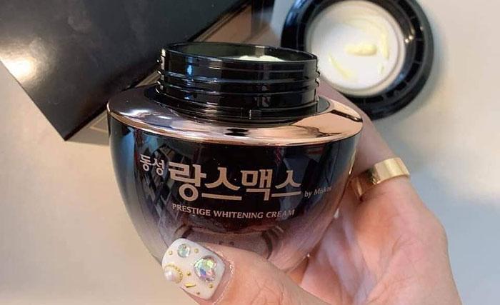 duong-da-mat-kem-tri-nam-dongsung-rannce-cream-han-quoc-mau-moi-50g-376