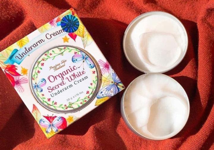 san-pham-khac-kem-tri-tham-nach-organic-secret-white-underarm-cream-249