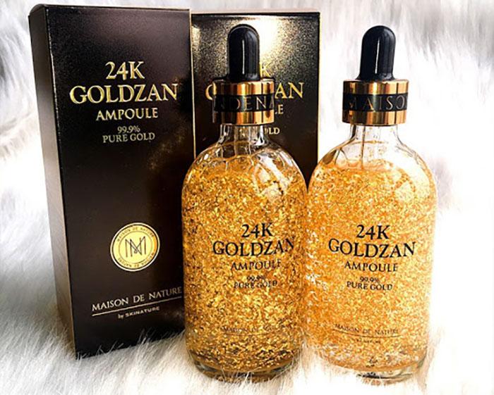 duong-da-mat-serum-tinh-chat-24k-goldzan-ampoule-han-quoc-347