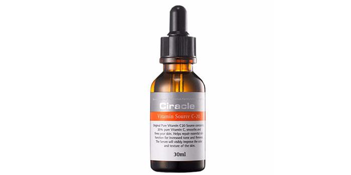 duong-da-mat-tinh-chat-vitamin-c20-circacle-124