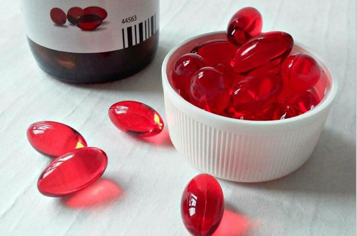 san-pham-khac-vien-uong-vitamin-e-zentiva-dep-da-ngan-ngua-lao-hoa-54