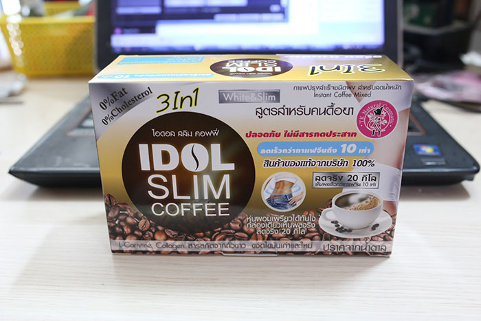 tan-mo-bung-thuoc-giam-can-cafe-giam-can-idol-3-in-1-thai-lan-mau-moi-363
