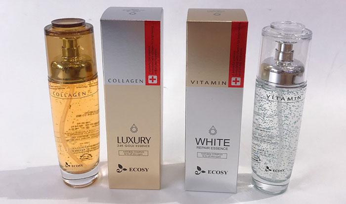 duong-da-mat-tinh-chat-chong-lao-hoa-da-ecosy-collagen-luxury-24k-gold-282