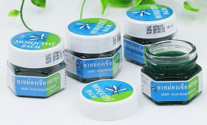 san-pham-khac-dau-thoa-vet-muoi-dot-green-balm-mosquito-brand-thai-lan-295