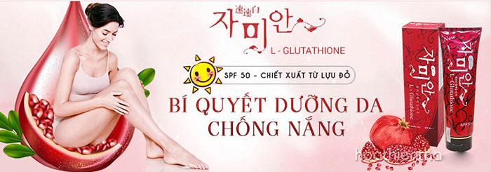duong-the-duong-trang-da-toan-than-luu-do-l-glutathione-han-quoc-299
