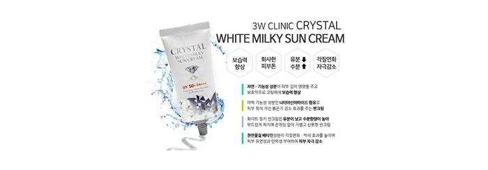 kem-chong-nang-kem-chong-nang-crystal-white-milky-sun-cream-3w-clinic-162