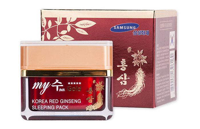 duong-da-mat-kem-duong-da-ban-dem-hong-sam-korea-red-ginseng-sleeping-pack-75
