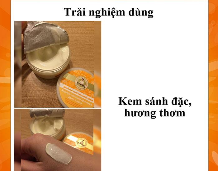 duong-da-mat-kem-duong-ngay-dem-ba-gia-nga-agafia-expert-nutrition-231