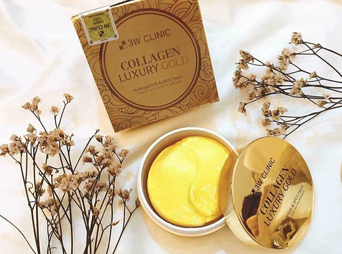 mat-na-mat-na-tri-xoa-nhan-vung-mat-3w-clinic-collagen-luxury-gold-220