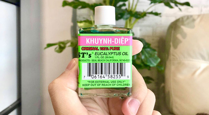 san-pham-khac-dau-khuynh-diep-my-30ml-401