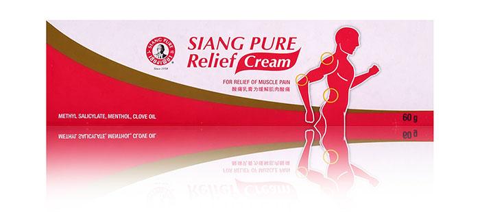 san-pham-khac-dau-nong-xoa-bop-siang-pure-relief-cream-thai-lan-296