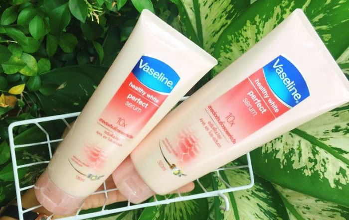 duong-the-duong-the-vaseline-healthy-white-perfect-serum-10x-103
