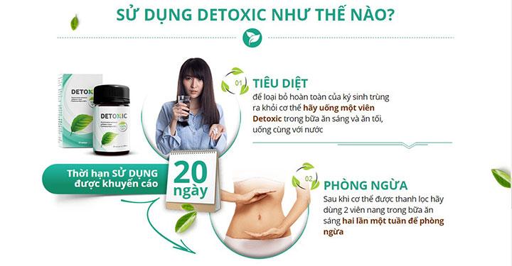 san-pham-khac-thuoc-danh-cho-he-tieu-hoa-yeu-chong-suy-tim-detoxic-44