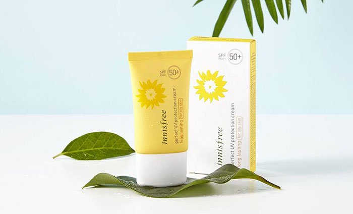 kem-chong-nang-kem-chong-nang-innisfree-perfect-uv-spf50-plus-pa-254