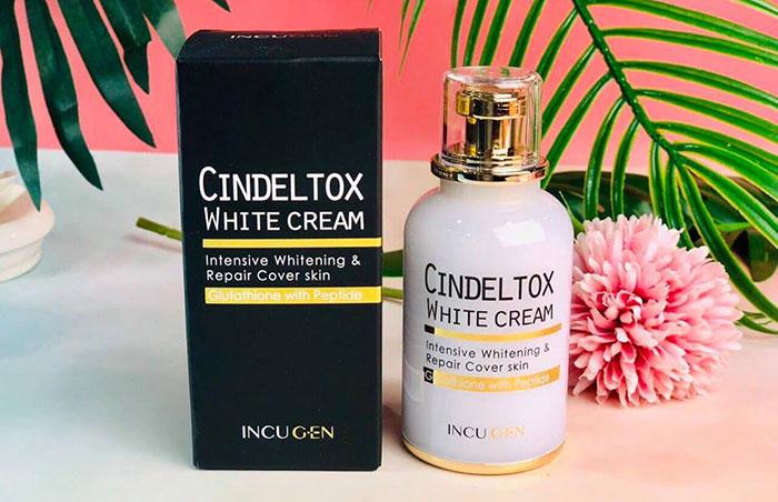 duong-da-mat-kem-duong-da-cindel-tox-white-cream-han-quoc-325