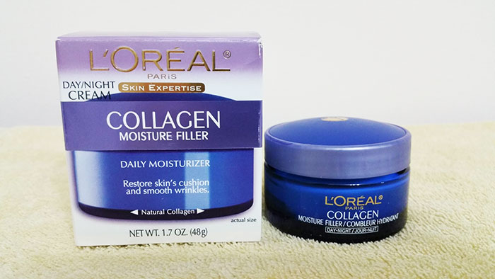 duong-da-mat-kem-duong-am-l'oreal-collagen-moisturizer-filler-daynight-cream-48g-96
