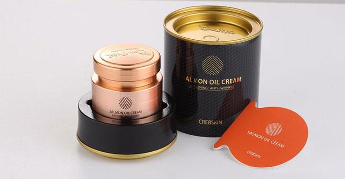 duong-da-mat-kem-duong-dau-ca-hoi-salmon-oil-cream-han-quoc-168