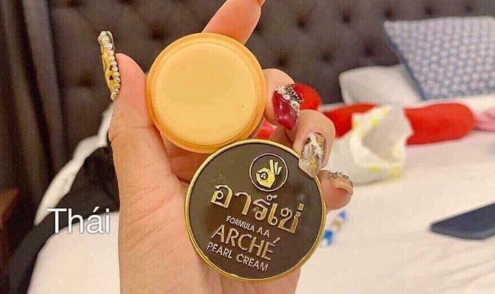 duong-da-mat-kem-duong-trang-da-arche-pearl-cream-thai-lan-400