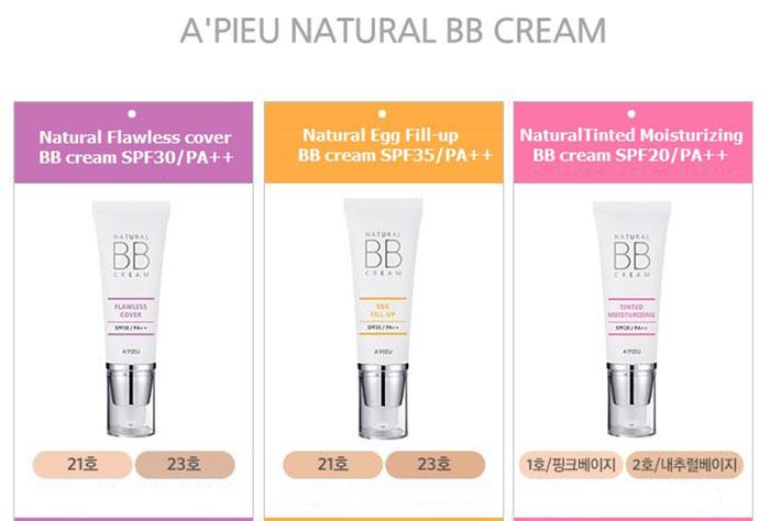trang-diem-khuon-mat-kem-nen-natural-bb-cream-egg-fill-up-apieu-spf35-pa-218