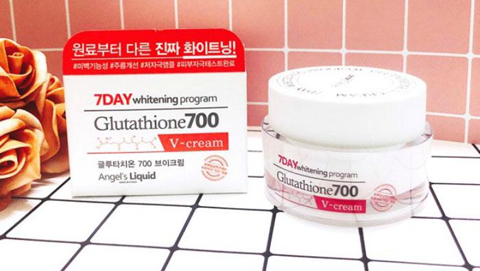 duong-da-mat-kem-trang-da-7day-whitening-program-glutathione-700-vcream-412