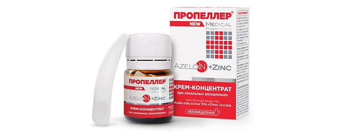 duong-da-mat-kem-tri-mun-trung-ca-azeloin-va-zinc-chinh-hang-210