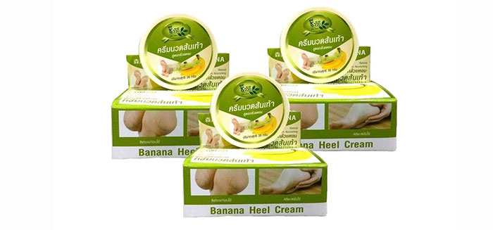 san-pham-khac-kem-tri-nut-got-chan-banana-heel-cream-thai-lan-328