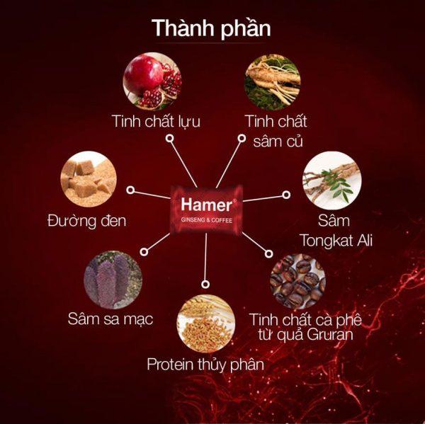san-pham-khac-keo-sam-hamer-428