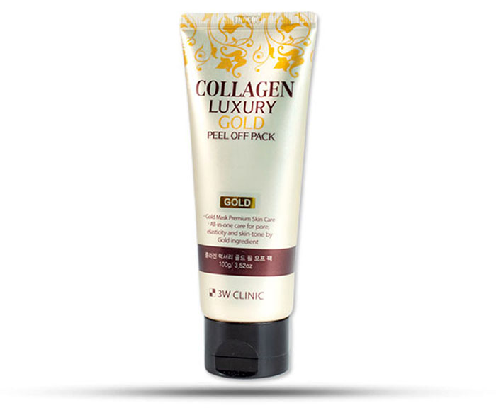mat-na-mat-na-vang-tinh-chat-collagen-and-luxury-gold-peel-off-pack-31