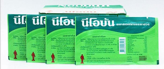 san-pham-khac-mieng-dan-giam-dau-neobun-menthol-plaster-274