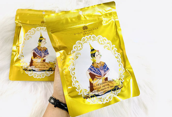 san-pham-khac-mieng-dan-thai-doc-chan-gold-princess-royal-thai-lan-267