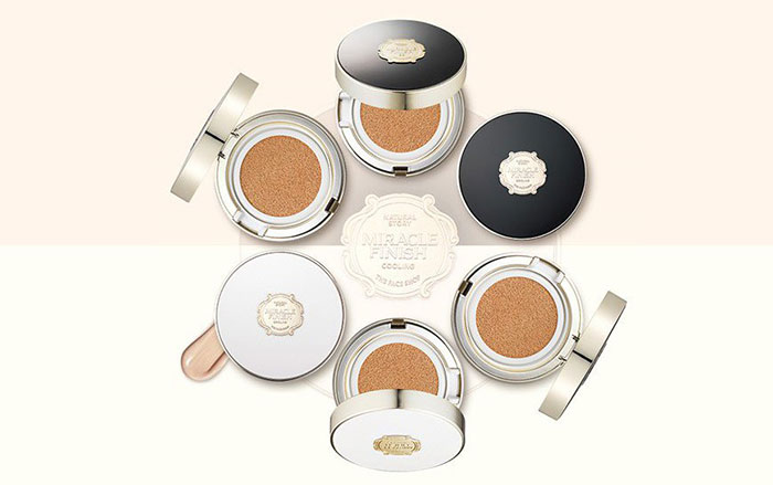 trang-diem-khuon-mat-phan-nuoc-miracle-finish-cc-ultra-moist-cushion-spf50-plus-the-face-shop-294